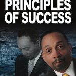 7 Principles-of-Success